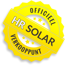 HRsolar